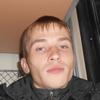 Виктор, 33, г.Курск
