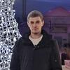 Игорь Феофанов, 26, г.Невинномысск