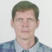 Михаил, 45, г.Аткарск