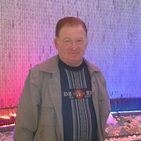 Виктор Максимов, 63 года, Рыбы, Ашхабад