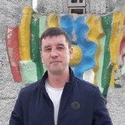 Сергей Алайба, 37, г.Ханты-Мансийск
