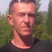 Антон 37 Воткинск