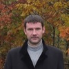 Иван, 41, г.Гомель