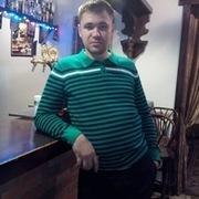 Александр, 26, г.Среднеуральск