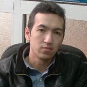 Антон 35 Ташкент