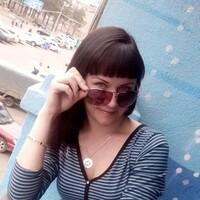 Алёна, 43 года, Стрелец, Канск