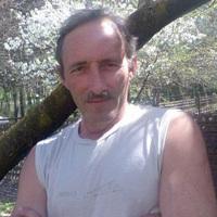 Ігор, 54 роки, Діва, Броди