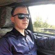 Григорий, 28, г.Волоконовка