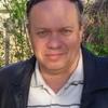 Aleksandr, 46, Izmail
