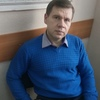 Наиль, 41, г.Казань