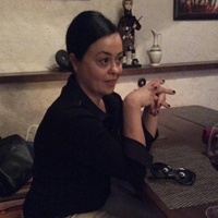Наталья, 49 лет, Дева, Ростов-на-Дону