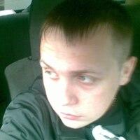 Денис, 36 лет, Рак, Челябинск