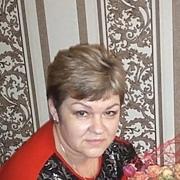 Людмила 54 Озеры