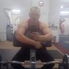 Ilyha, 25, г.Бежецк