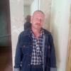 владимер, 46, г.Бикин