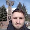 Володимир Козир, 29, г.Львов