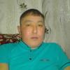 Берик, 31, г.Петропавловск