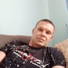 Максим, 40, г.Выкса