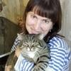 Ekaterina, 40, Torzhok