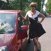 Ева, 46, г.Кемерово