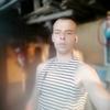 Роман, 26, г.Смоленск