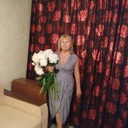 Ольга 52 Владимир