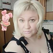 Кристина А, 38, г.Ряжск