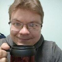 Дмитрий, 34 года, Рак, Кривой Рог