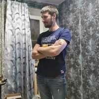 Дима, 34 года, Рак, Санкт-Петербург