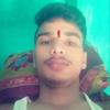 Rohit Verma, 20, г.Gurgaon