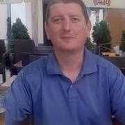 Виталий 32 Островец-Свентокшиский