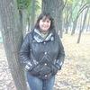 Светлана, 46, г.Запорожье