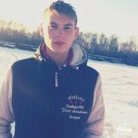 Илья Юрьевич Катаев, 20 лет, Близнецы, Глазов