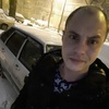 Алексей, 27, г.Воронеж