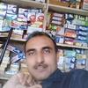 ashiq267, 40, г.Исламабад