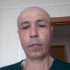 косым, 52, г.Лесосибирск