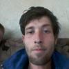 Valeriy, 28, Nartkala