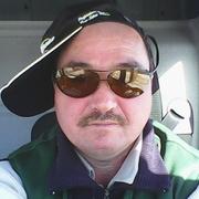 Радмир, 50, г.Баймак