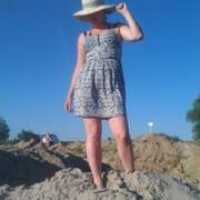 Татьяна 48 лет (Козерог) Сумы