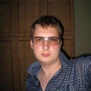 Жека, 32, г.Алабино