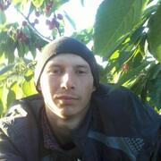 Володимир 30 Львов