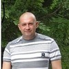 Ян Политиков, 46, г.Горловка