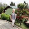 Нина Mikhaylovna, 61, г.Снежногорск