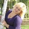 Ольга, 55, г.Пермь