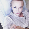 Svetlana, 42, г.Ижевск