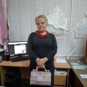 Раиса, 53, г.Пермь