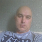 Сергей 45 Химки