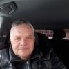 Андрей, 64, г.Самара