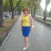 Світлана, 40, г.Каменец-Подольский