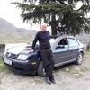 Тариели, 59, г.Челябинск